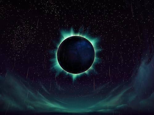 Shadowlands: Blizzard comenta los cambios al Eclipse del Druida