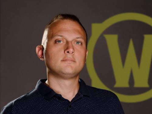 Entrevista de Millenium a Ion Hazzikostas sobre el Parche 8.3
