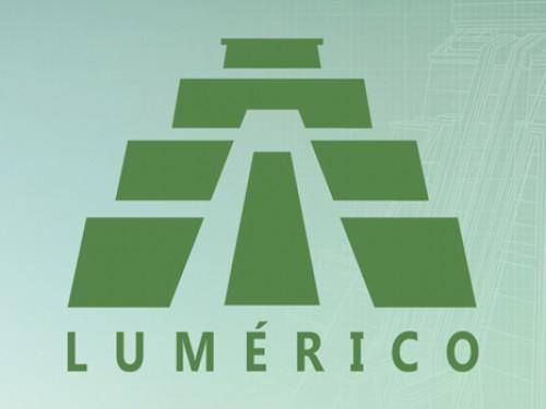 Revelaciones sobre LumériCo