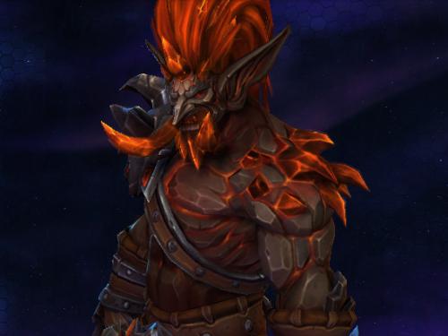 """Los """"Asesinos de Warcraft"""""""