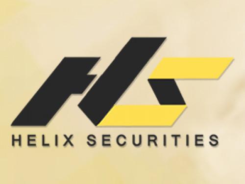 Se Confirma la Implicación de Talon en el Ataque a la Instalación de Helix