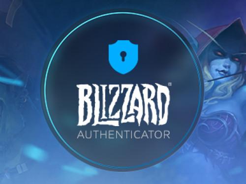 Cómo recuperar la cuenta en World of Warcraft