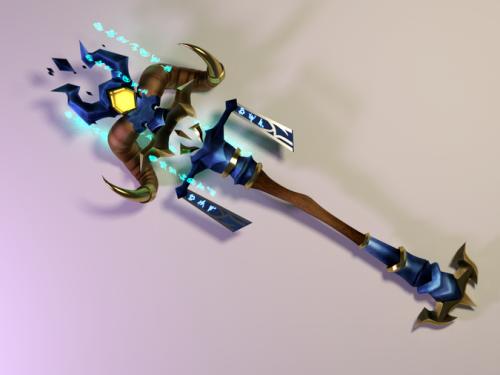 Dragonira, el Reposo de Tarecgosa