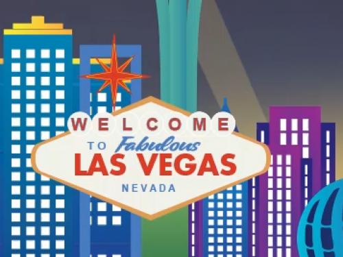 Hearthstone: Guía para ver el Masters Tour Las Vegas