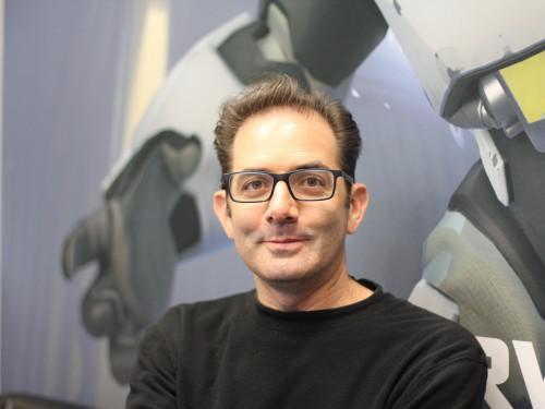 Jeff Kaplan habla sobre el repertorio de héroes, sistema 3-2-1 y Overwatch 2