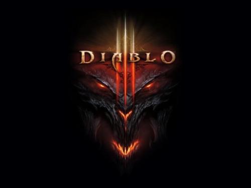¡¡Descuentos frescos!! Ahorrad hasta un 50 % en Diablo III