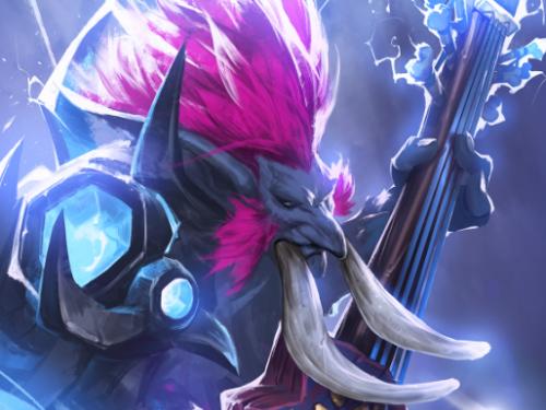 ¡Maravilloso festival de música de World of Warcraft en China!