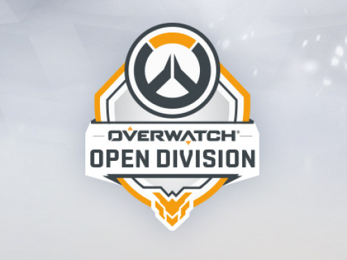 Se Abren las Hostilidades: Presentación de la Open Division de Overwatch