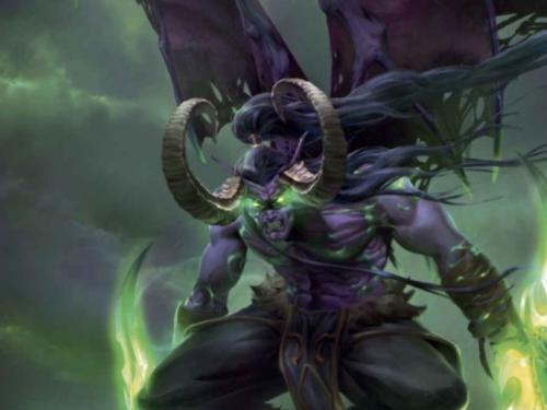 Reseña de World of Warcraft: World of Warcraft, Crónicas - Volumen 2 y 3