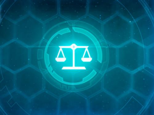Actualización de Equilibrio de Starcraft II de 2019