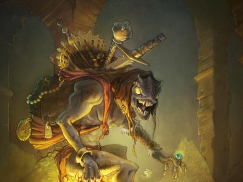20º Aniversario de Diablo: Guia del Evento