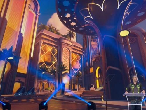 ¡Novedades anunciadas en la Ceremonia de Apertura de la BlizzCon!
