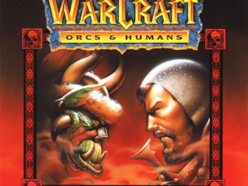 Curiosidades: Guiño de Warcraft I en Dalaran