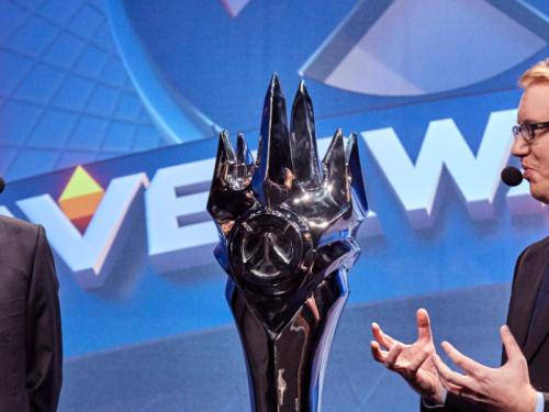 Los SF Shock repiten corona en la Overwatch League