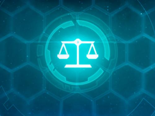 Notas del Parche de Starcraft III: 4.12.0.79998