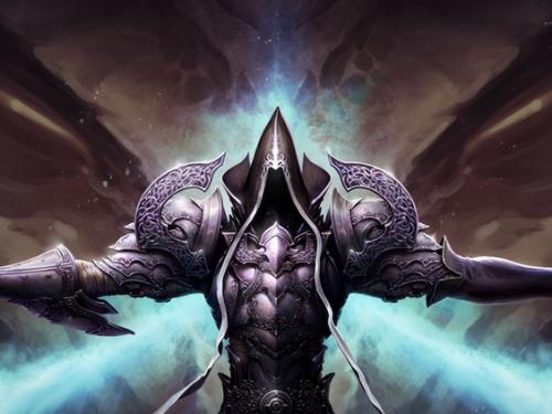 Diablo III: Corrección en Vivo para la Ilusión del Nigromante (2 de julio)