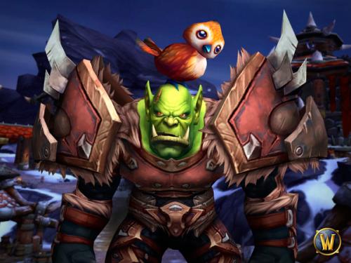 ¡He encontrado a Pepe!