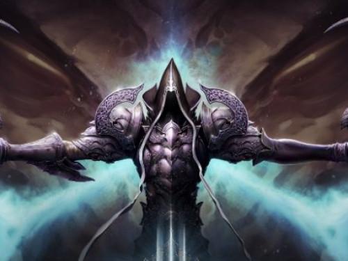 Diablo III: El parche 2.6.4 está disponible