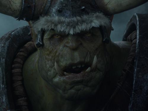Warcraft III Reforged: ¿Qué raza elegir?