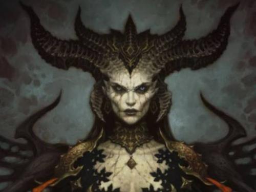 Diablo IV: Blizzard aclara los tiempos para publicar las actualizaciones de contenido