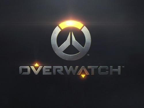 ¡Comienza Overwatch!