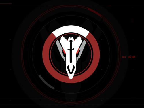 Lore de Overwatch: ¿Qué fue Blackwatch?