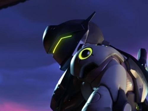 """Gaku Space reacciona y comenta la cinemática """"Dragons"""" de los hermanos Shimada"""