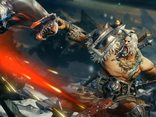 Palabras de Blizzard sobre Diablo