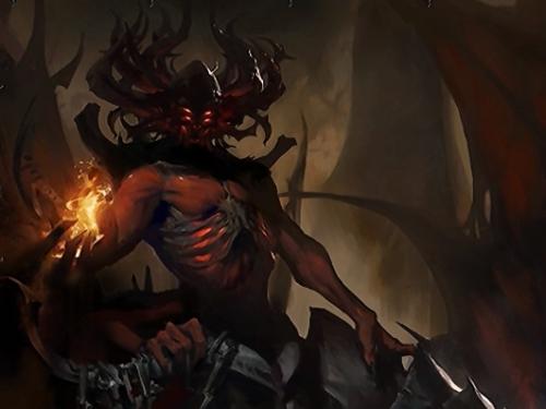 BlizzCon 2018: Novedades - Preguntas y Respuestas de Diablo Immortal