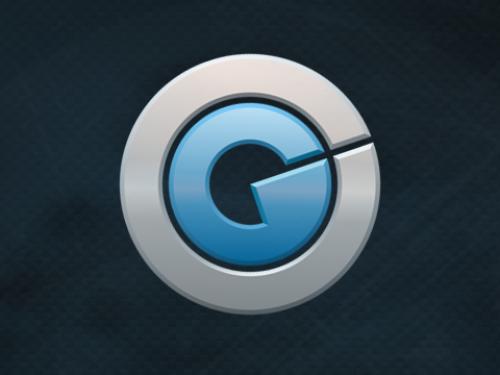 Overwatch Cybergamer OCE Circuit: Fase de Grupo