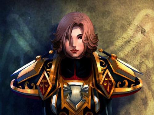 Guía Completa: Cómo conseguir los Legendarios del Paladín en Shadowlands