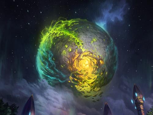 Guía para desbloquear Argus en World of Warcraft