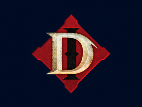 BlizzConline: Mesa redonda con los desarrolladores de Diablo (Diablo Immortal)