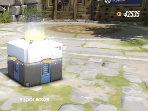 Empleado de Blizzard ayuda a jugador con saldo de créditos en negativo