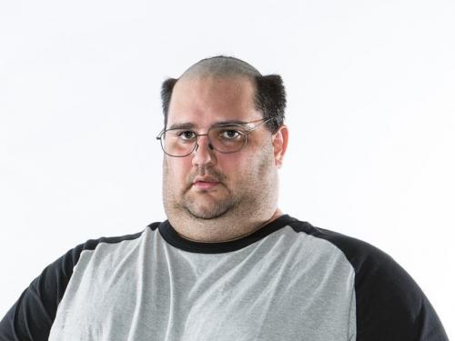 Jarod Nandin, cosplayer de Warcraft, ha fallecido a causa del COVID-19