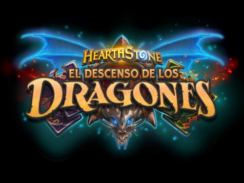 Horario revelación del Descenso de los Dragones