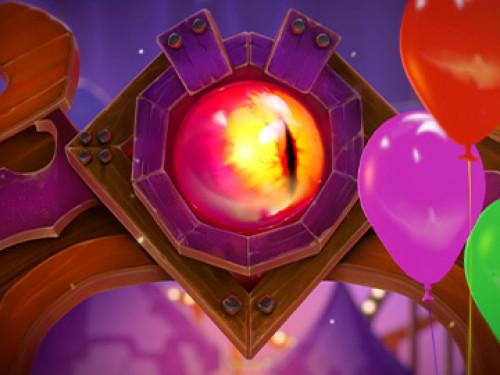 Apuntad la fecha: ¡el 22 de octubre es la presentación otoñal de Hearthstone!