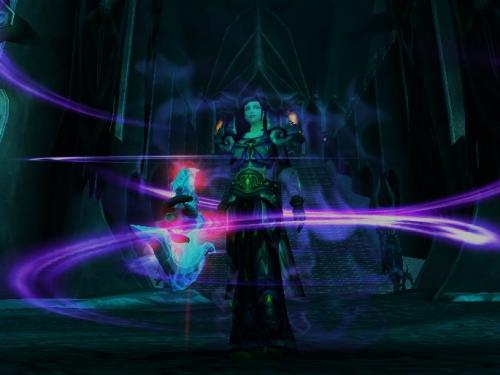 Guía Legendaria: Agonía de Sombras