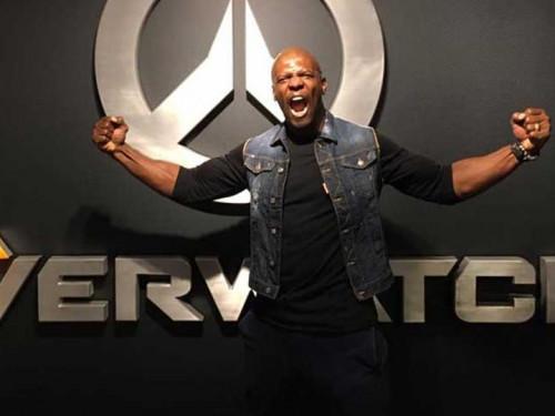 Overwatch no estará presente en el E3