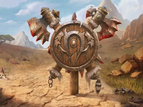 Guía de Warcraft III Reforged: Orcos - Características Generales