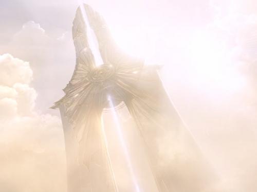 Zonas de Diablo: El Arco Cristalino