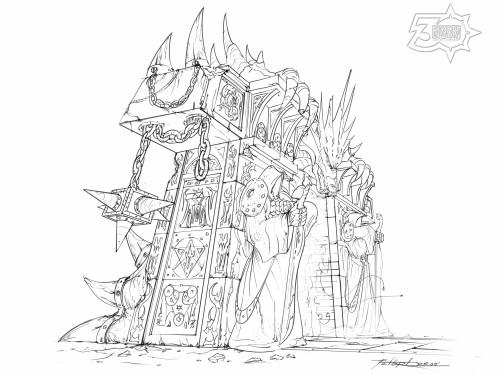La Burning Crusade Classic Collection, ¡Ya disponible en la Blizzard Gear Store!