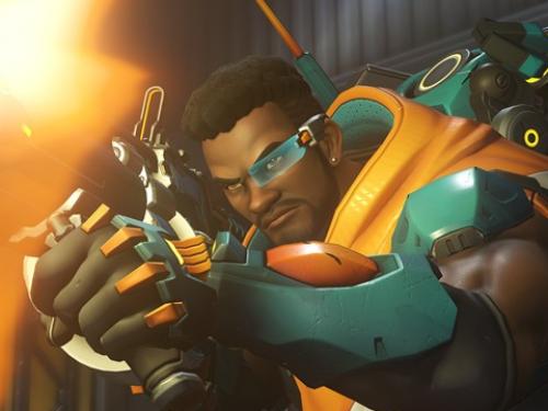 Baptiste: Habilidades, logros, historia y Curiosidades en Overwatch