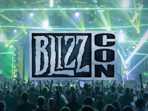 NO tendremos BlizzCon presencial en 2021. Blizzard anuncia evento a principios de año