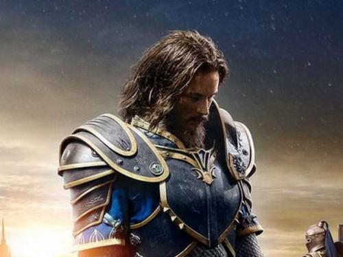 Universal Pictures publica escenas eliminadas de Warcraft el Origen