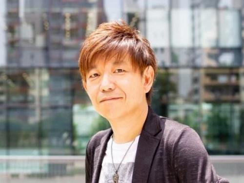 """Naoki Yoshida descontento con la polémica del """"éxodo"""" de jugadores de WoW a Final Fantasy"""
