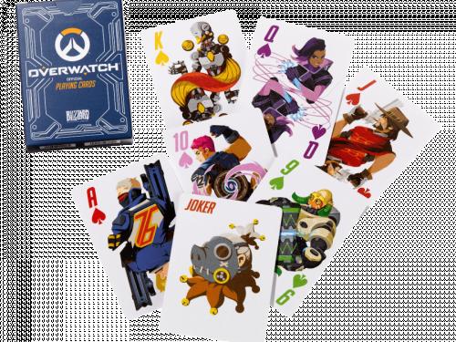 Gear Store de Blizzard: ¡6 Nuevos Artículos disponibles!
