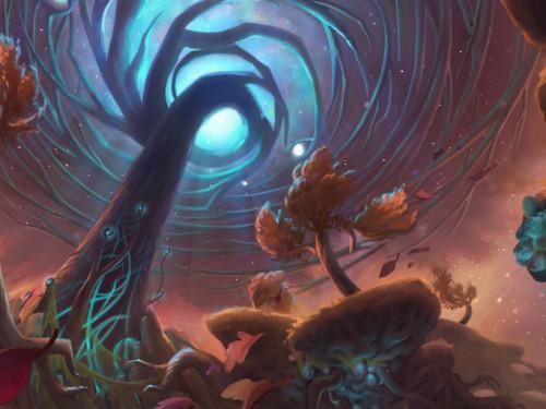 Videoguía de Nieblas de Tirna Scithe: ¡Conoce todos los detalles de esta mazmorra!