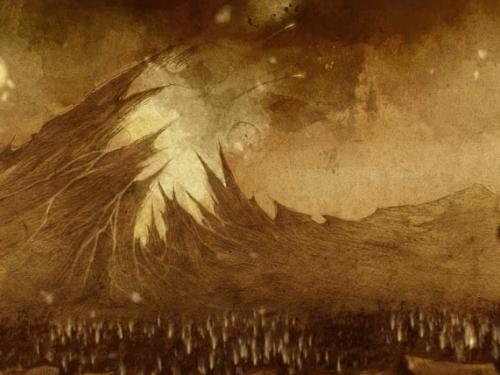 Zonas de Diablo: Fortaleza Bastión