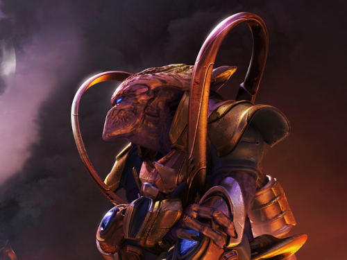 Banda sonora completa de Starcraft